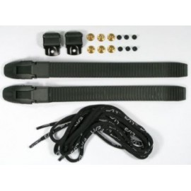 BUCKLE SET POWERSLIDE