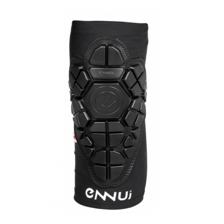 ENNUI PROTECTION Shock Sleeve