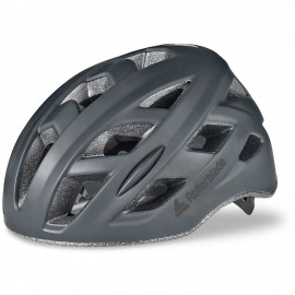 CASCO STRIDE