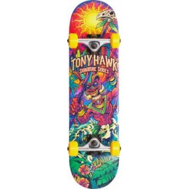 SKATE TONY HAWK MINI