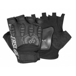 GUANTES RACE POWERSLIDE