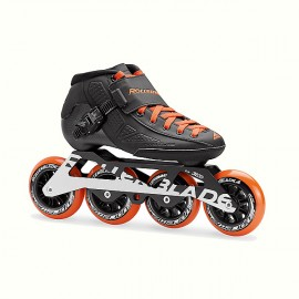 ROLLERBLADE POWERBLADE JUNIOR
