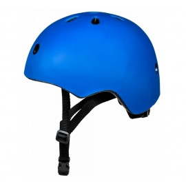 CASCO ALLROUND POWERSLIDE